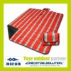 Picnic Blanket folding picnic blanket water proof picnic blanket