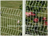 high quality euro fence