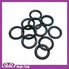 Wholesale Alloy Gun Metal Bra Ring and Slider for Underwear