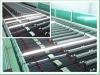 Led internal and external power supplies lamp testing(equipment) line