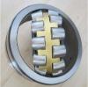 SKF NTN Spherical Roller Bearing 22218