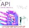 Ceforanide CAS NO: 60925-61-3