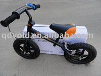 kids balance bikes (stock)