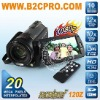 1080P Digital video camcorder with MAX. 10MP DV