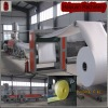 PS Foam Sheet Extrusion Line(HY-105/120)