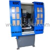 Mini CNC Milling Machine RC0404M for Metal