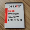 680 mAh Mobile phone battery for Moto