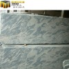 Excellent China juparana granite slab