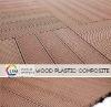 New WPC Materials