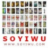 Gift & Craft - GIFT SET Manufacturer - Login SOYIWU to See Prices for Millions Styles from Yiwu Market - 7483