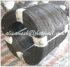 balck annealed iron wire 20years old factory--AnPing JinCheng