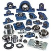 Year 2012 pillow block bearings