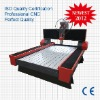 Natural Stone Carving and Cutting Machine