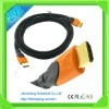 Ultra HDMI High Speed Cable, 6 Foot,3D Ethernet