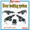 Hot selling Car central door locking system