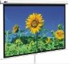 projector screen,automatic projector screen,motorized projector screen