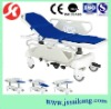 HOT!!! SKB041-2 Luxurious Hydraulic Hospital Trolley