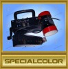 Hot Welder Machine Use for SFP1870/1600 Textile Printing System