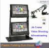 SEETEC 7 inch Jib Camera Crane HD Monitor Apply in Video Shooting & Broadcasting