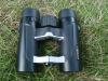 New Design!8X25 binoculars,Middle Open waterproof binoculars,optical binoculars,military binoculars