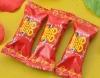C-008 Dhcooker Crispy Candy & crisp candy