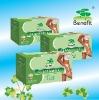 herb medicine tea