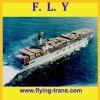 Professional shipping agent in Shenzhen/HK/Ningbo/Shanghai/China to Singapore