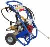gasoline power high pressure washer 17MPa 20MPa 25MPa