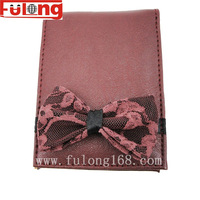 handbag fashion handbag ladies handbag handbag supplier handbag factory