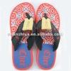 Hot women's fashion dress sandal