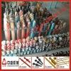 durable hydraulic cylinder for excavator & excavator parts hydraulic cylinder for Komatsu Kobelco Doosan Hitachi