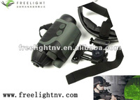1x24 helmet night vision night owl generation 1+ product