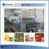 depositing type Jelly candy machine