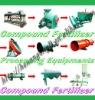 compound fertilizer npk production line