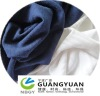 China hemp with cotton- a new health and environmental protection fabric