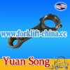 HYUNDAI Forklift Parts AG44 Connecting Rod Assy Made in China