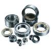 Machine-tool bearing tapered roller bearing 3007210E 33210