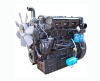 Diesel Engine for tractor