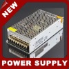 12V 20A 240W steel case power supply