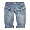 Boys Hot Sale Stylish Cotton Long Jeans Pants