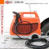 GFS-A1--carpet cleaner with 15L water tank