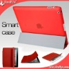 Brand-new wholesale cases for ipad smart cover