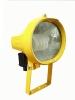 35w 110V YELLOW energy saving lighting