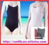 Women Swimming Suit FLH-BS03-DBL