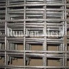 high quality Reinforcing Mesh (reall factory)