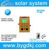 800W DC-AC automatic solar tracking system