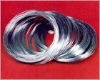 titanium coiled wire(0.1-8.0mm)