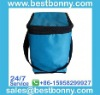2011 The best beautifully cooler bag manufacturers
