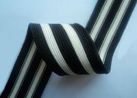 jacquard webbing jacquard woven tape