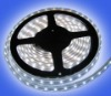 Super bright led festival decorative lights